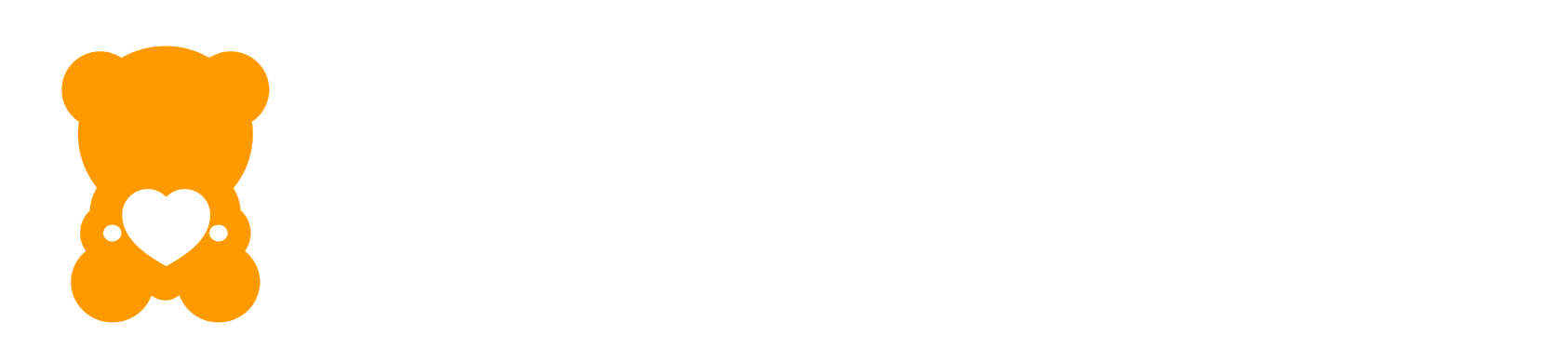 MyNannyBook - Blog